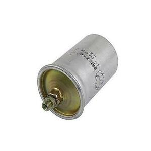 mercedes benz fuel filter replacement mercedes w124 190e 500sec e420 fuel filter meyle brand new ...