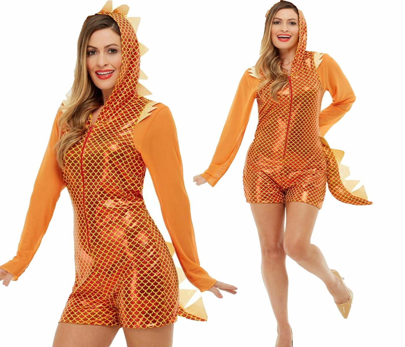 Dragon Costume Mythical Creature Fancy Dress Outfit TV Film Film Film Dragon Orange | Verschiedene Waren  | Diversified In Packaging  | Konzentrieren Sie sich auf das Babyleben  6574d7