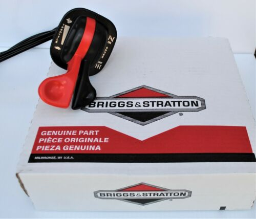 "Simplicity Snapper 39/"" Dual Throttle Control Cable 1734506SM  2690772  1727223SM"