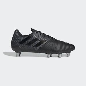 adidas AU Men Rugby Kakari Elite Soft Ground Boots