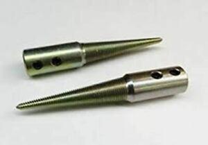 Baru-1-2-034-Spindle-Adapter-Hak-Tangan-dan-Kiri-Tangan-untuk-6-034-Bench-Grinder-1-P