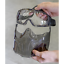 SSP76-Sealey-Safety-Goggles-with-Detachable-Face-Shield-Eye-amp-Face-Protection thumbnail 5
