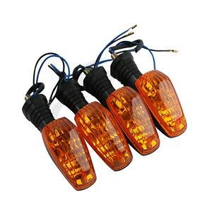 Front-Rear-Turn-Signal-Indicator-For-Suzuki-GSXR1000-03-04-GSXR600-GSXR750-04-05