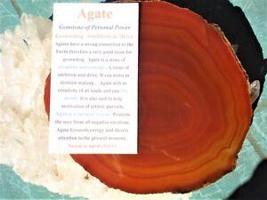 Large-Carnelian-Agate-Slice-Gemstone-of-Personal-Power-Awakening-Ambition