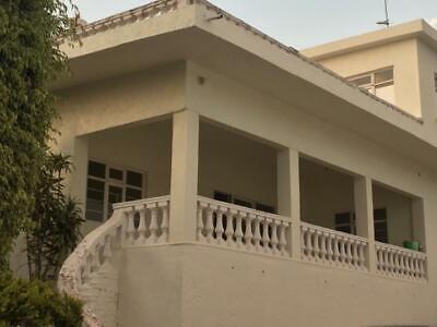 Casa en Renta en Miraval