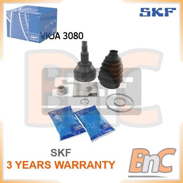 Inner for Volvo C30 Shaftec CV Boot kit