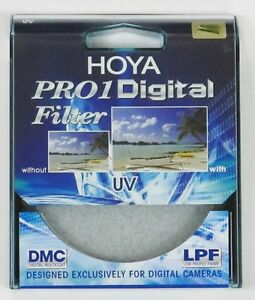 Hoya 82mm 82 mm Pro 1 D 1D Digital Filter UV DMC BRAND NEW UK STOCK - <span itemprop=availableAtOrFrom>Brixham, United Kingdom</span> - Returns accepted Most purchases from business sellers are protected by the Consumer Contract Regulations 2013 which give you the right to cancel the purchase within 14 days after the day  - Brixham, United Kingdom