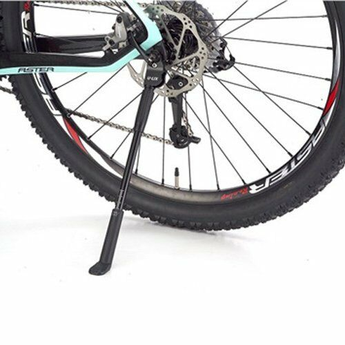 New Style Taiwan made Patent Patent Patent Bike Quick Release Kickstand  For 26
