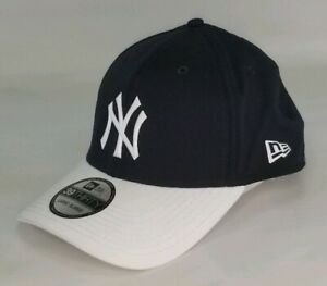 buy online 25d11 aa16e Image is loading New-York-Yankees-New-Era-MLB-Batting-Practice-