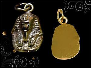 pharao gold