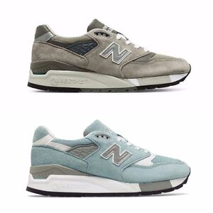 New Balance W998 998 Women s Shoes Collection MADE IN USA W998LL ... 89808c0dd3
