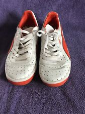 b9aa760d3cb item 1 Men s Puma GV Special Shoes Size 9 US Rare Colors White -Men s Puma  GV Special Shoes Size 9 US Rare Colors White
