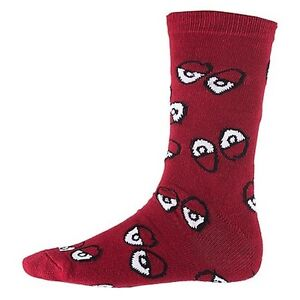 KROOKED-SKATEBOARDS-SOCK-EYES-CREW-SOCKS-BURGUNDY