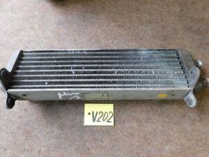 SL-R129-Olkuehler-Behr-1295000400-ohne-Schlaeuchen-Wie-Foto