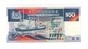 BANK-OF-SINGAPORE-50-DOLLARS-1967-73-AUNC