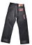 NEW-MENS-LEVIS-569-LOOSE-FIT-STRAIGHT-LEG-JEANS-PANTS-BANDIT-005691269-ALL-SIZES thumbnail 4