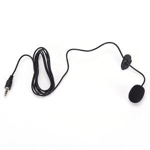 mini-microfono-de-manos-libres-de-3-5mm-clip-en-solapa-lavalier-para-PC-portatil