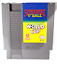 miniature 1 - Super Spike V'Ball/World Cup Soccer ORIGINAL NINTENDO NES GAME Tested ++ WORKING