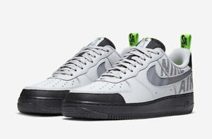 Scarpe-Nike-Air-Force-1-034-Under-Construction-034-numero-EU-43-US-9-5-cod-BQ4421-001