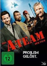 Liam Neeson - Das A-Team - Der Film (Extended Cut)