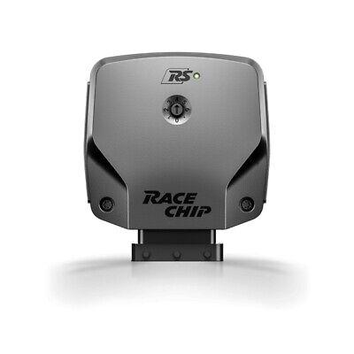 Chiptuning RaceChip S f/ür Fiesta 09//12 from 2008 1.4 TDCi 68 PS // 50 kW bis zu 20/% Mehrleistung JA8, JR8