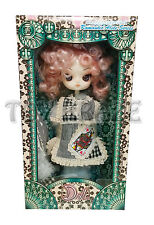 JUN PLANNING DAL ROMANTIC WHITE RABBIT D-124 PULLIP! COSPLAY DOLL GROOVE INC