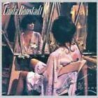 Simple Dreams by Linda Ronstadt (CD, Jun-2000, Asylum)
