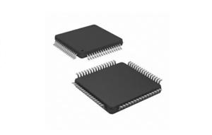 M66291GP-Mitsubishi-Circuit-Integre-QGP-48-039-039-GB-Compagnie-SINCE1983-Nikko-039-039