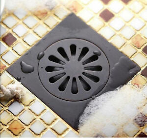eub-Bathroom-Carved-Flower-Kitchen-Oil-Rubbed-Bronze-Waste-Shower-Floor-Drain