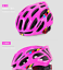 Unisex MTB Road Bike Bicycle Helmet Ultralight Integrally Molded Cycling Helmet