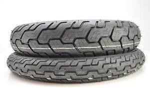 Dunlop-Road-D402-MT90HB16-Harley-Davidson-Motorcycle-Tyre