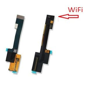 Flat-Scheda-Madre-LCD-IPAD-PRO-9-7-WiFi-A1673-IPAD-PRO-A1674-A1675