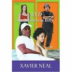 and Then There Was Billy 9780595408184 by Xavier Neal Book