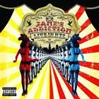 Live In Nyc von Janes Addiction (2013)