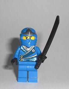 LEGO-Ninjago-Jay-Rebooted-Figur-Minifig-Ninja-blau-Neustart-Tempel-10725