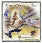 A Well-Balanced Tale by Professor of English Amy Kaplan (Paperback / softback, 2010)