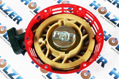 Câble Démarreur Pour Matrice PG 3100