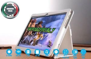 TABLET-10-POLLICI-4G-LTE-OCTA-CORE-4GB-RAM-64GB-ROM-ANDROID-7-DUAL-SIM-COVER