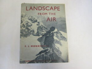 Acceptable-Landscape-from-the-Air-Monkhouse-F-J-1960-01-01-Ink-stamp-inside