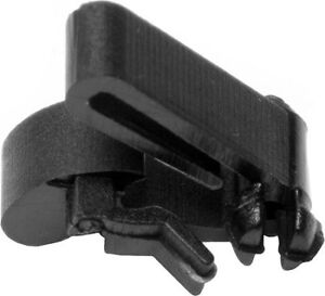 Fuel Door Latch APA//URO Parts BPX700010 Fits Land Rover Discovery 99 1999-2004