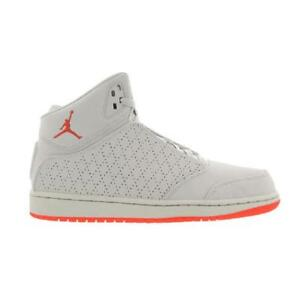 Image is loading Mens-NIKE-JORDAN-1-FLIGHT-5-PREM-Basketball-