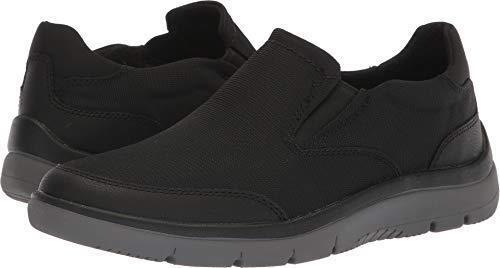 Clarks Mens Tunsil Step shoes 1- Pick SZ color.