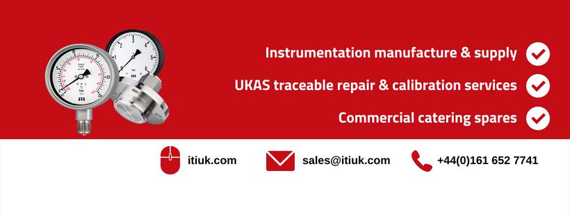 instrumentstoindustryltd
