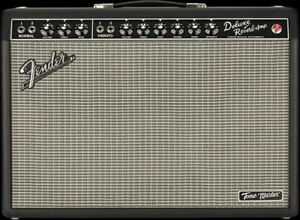 Fender-Tone-Master-Deluxe-Reverb-Guitar-Amplifier-Combo