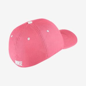 Nike-aerobill-Swoosh-Classic-99-anciens-enfants-formation-CAP-872686-614