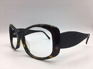 13c11e0520 Cole Haan CH656 Sunglasses Tortoise Shell 57-17-135 NO LENSES MSRP ...