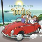 The Perfect Place for Toodles by Barbara a Pierce (Paperback / softback, 2013)