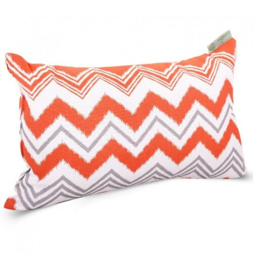 Outdoor Small Pillow  *Outdoor Treated Material*  59 Fabric Pattern Choices!!!