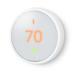 Nest-Learning-Thermostat-E-Newest-Model