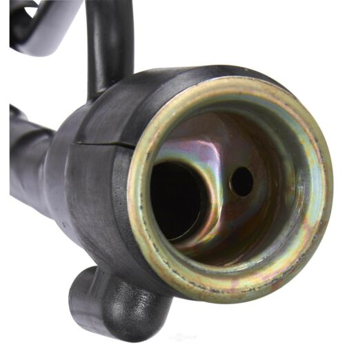 Fuel Tank Filler Neck Spectra FN917 fits 01-02 Toyota Tacoma